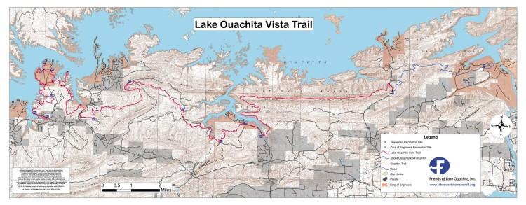 20130725_Ouachita-Vista-Trail
