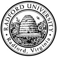 Radford-University-Seal